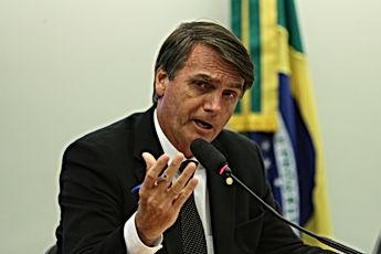 Jair_Bolsonaro_-_EBC_01.jpg