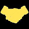 logo_poingnée_de_main.png