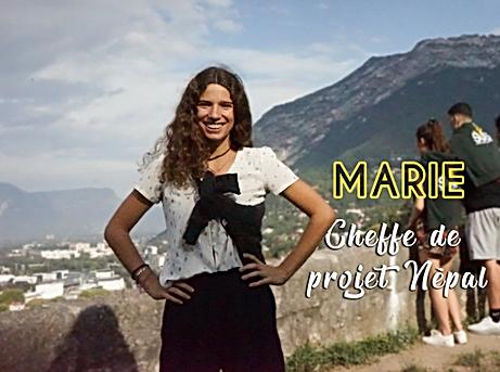 Marie Vidal.png