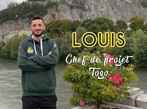 Louis Sch.png