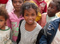 Madagascar (2019)