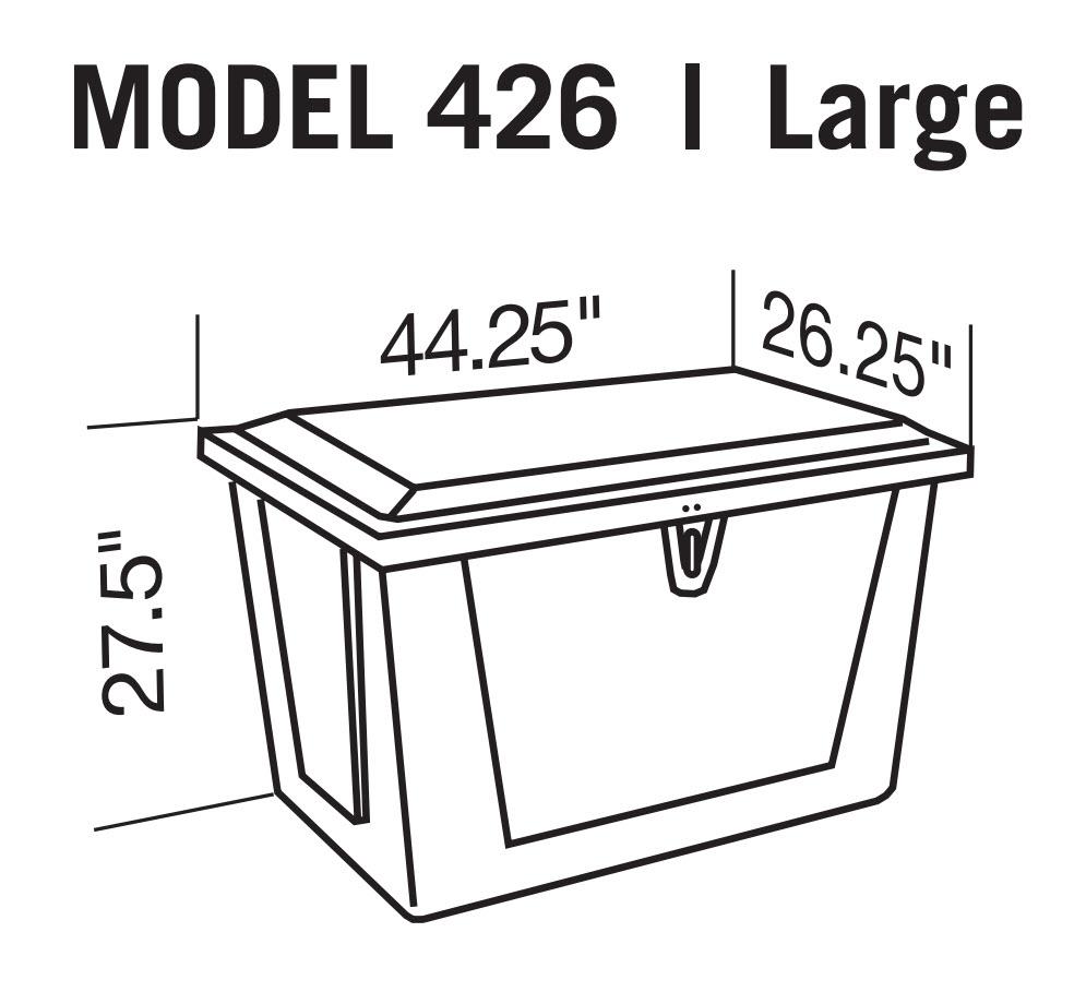 426 - 1.jpg