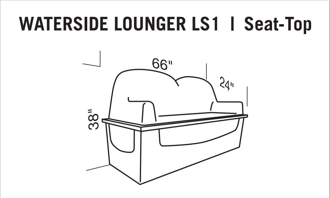 LS1.jpg