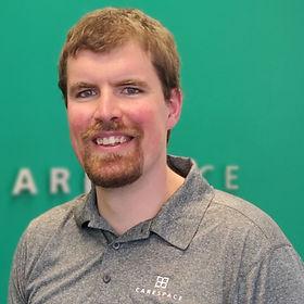 Eric Bowman, BSc, MSPT, PT