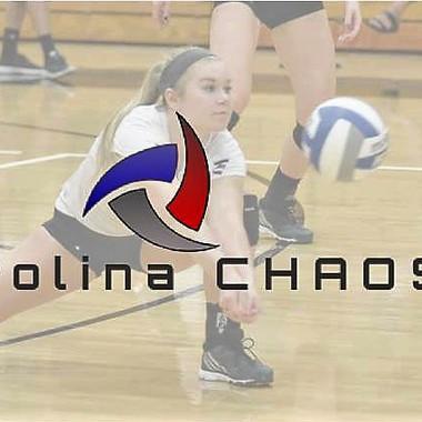 Carolina Chaos
