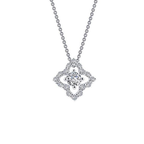 Lafonn Necklace