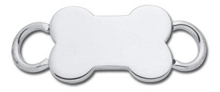 Lestage Dog Bone Clasp
