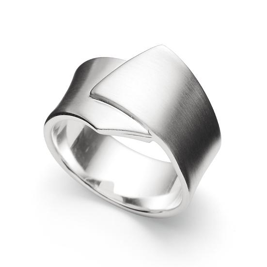Bastian Inverun SS Ring
