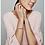 Thumbnail: Pandora Reflexions™ Mesh Bracelet