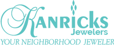 Kanricks Logo.png