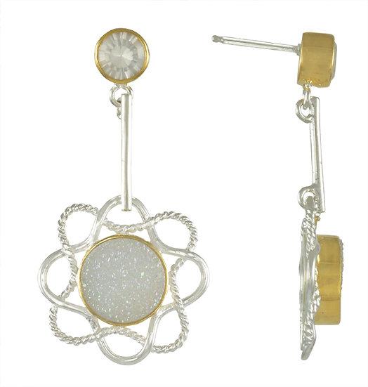 Michou earrings