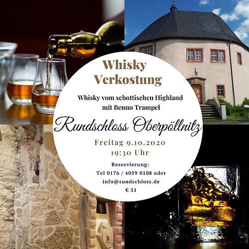 Whisky Verkostung 1.jpg