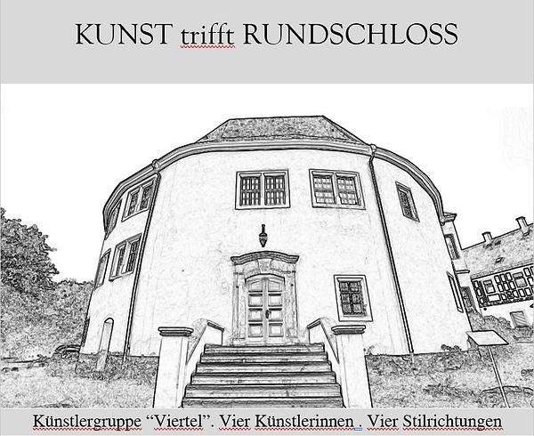 Kunst trifft Rundschloss_edited.png