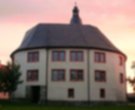Rundschloss Oberpöllnitz