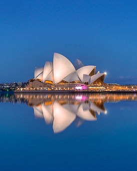 Australien Melbourn.jpeg