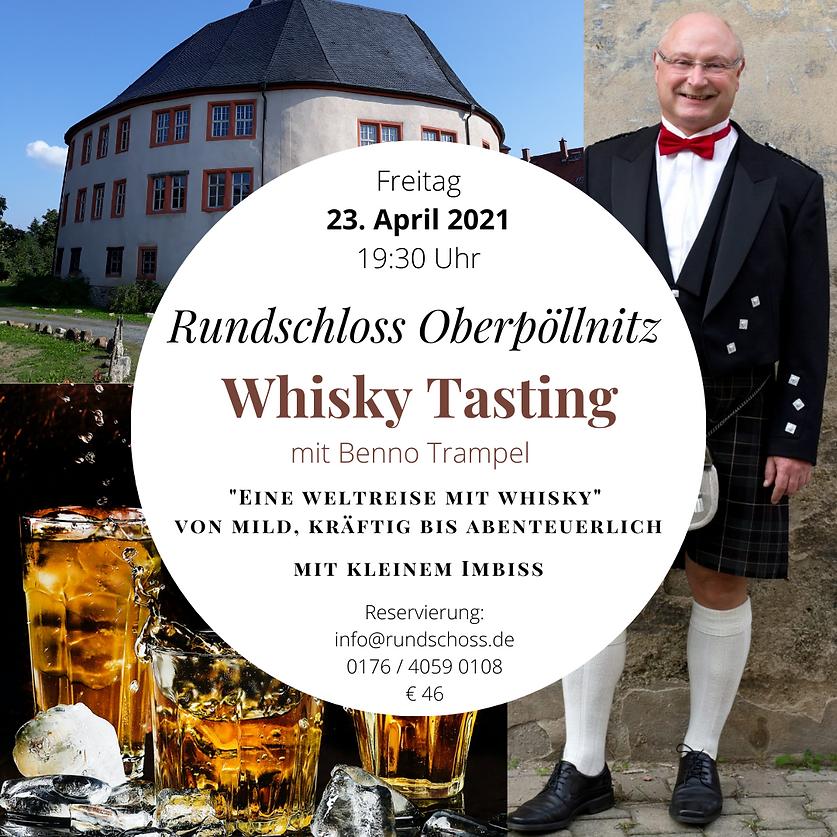 Rundschloss Whisky Verkostung .png