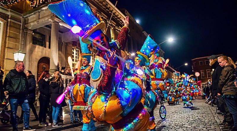 Circo di Strada by Night 16.jpg