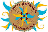 Logo Circo di Strada - The Netherlands.j