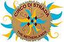 Logo Circo di Strada - The Netherlands.j