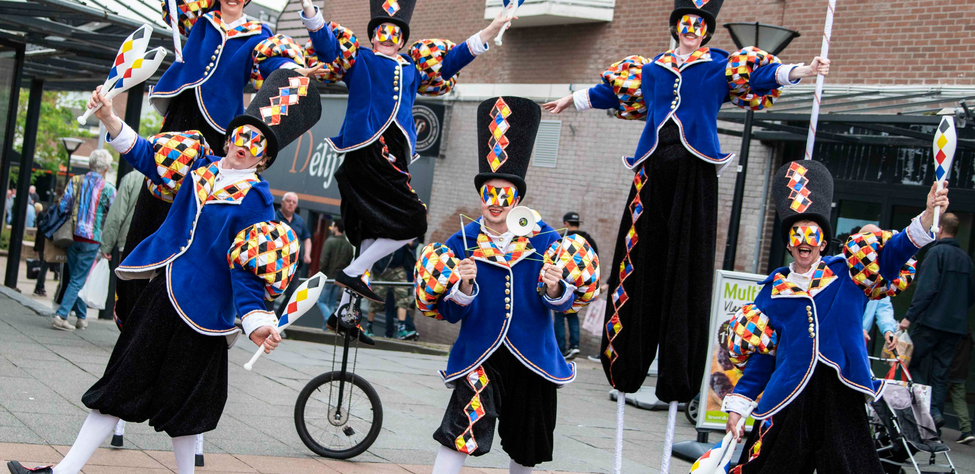 Cirque_Masque_streetcircus_entertainment