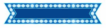 Banner blauw.jpg
