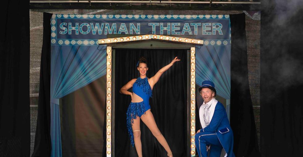 Showman illusionist illusie goochelaar show kinderen familie pretpark themapark.jpg