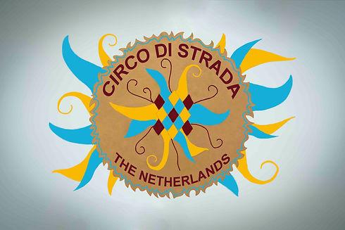 Circo di Strada International performanc
