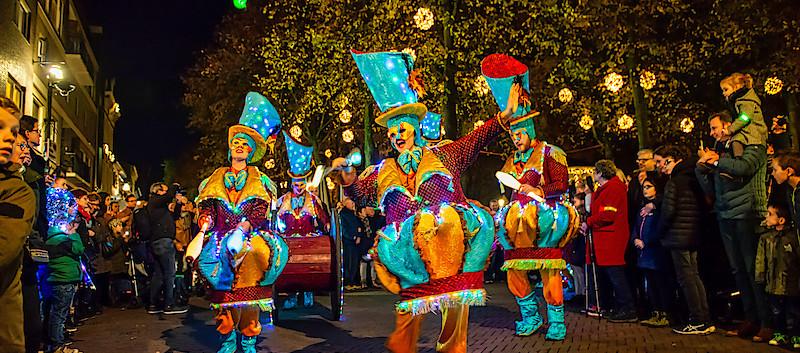 Circo di Strada by Night 17.jpg