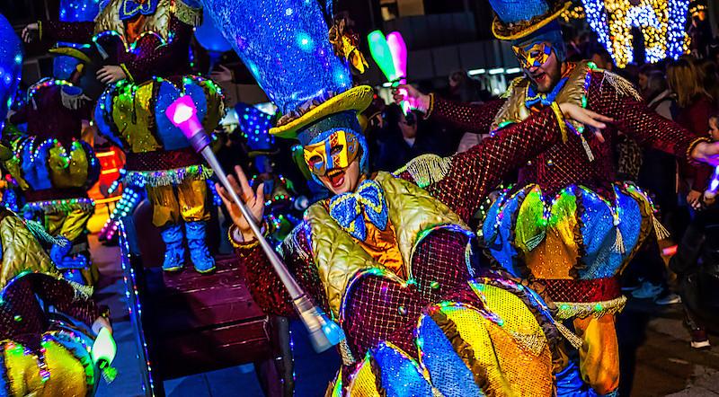Circo di Strada by Night 15.jpg