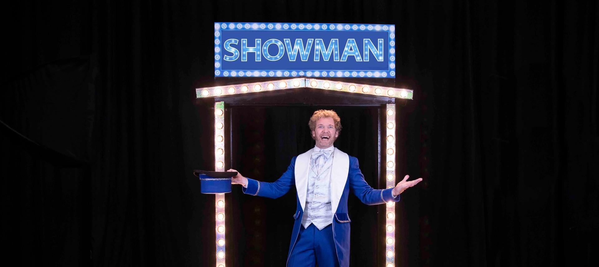 Showman presentator gastheer.jpg