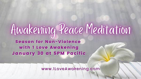 Peace Meditation Jan 30 FBEvent.jpg