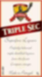 CAVES ALTOVISO Triple Sec.jpg