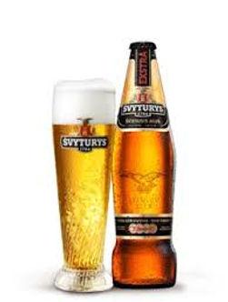 svytury_beer.jpeg