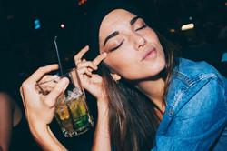 health-fitness-2015-06-woman-drinks-cocktails-alcohol-mojito-stocksy-main