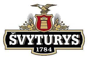 Svyturys_logo.jpg
