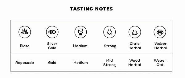 Tasting_notes_la_cava.jpg