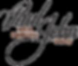 Paul-John-singlemalt-Logo.png