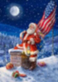 american-flag-clipart-christmas-2.jpg