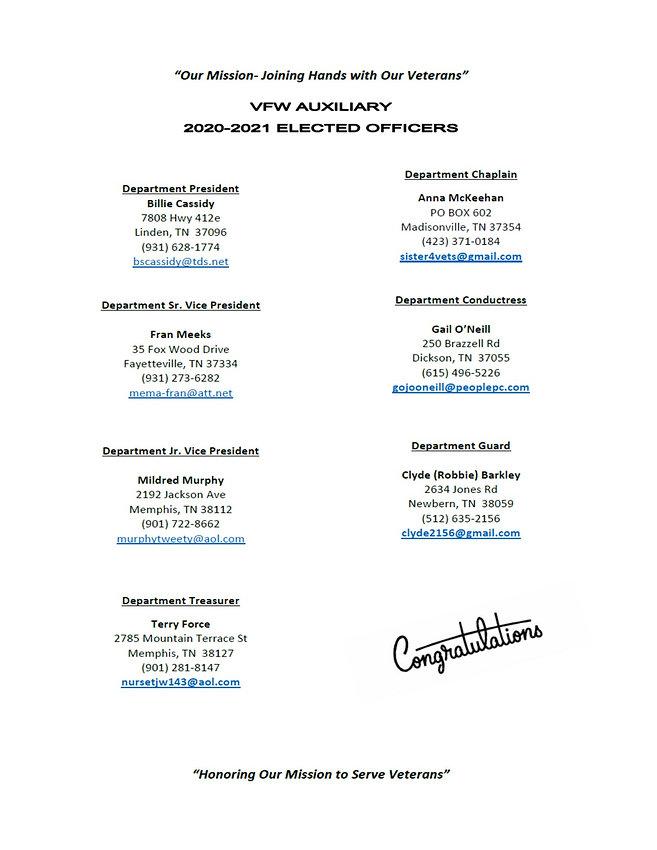 Elected Officers.jpg