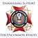 Color-VFW-Auxiliary-Logo1-1024x1024.png