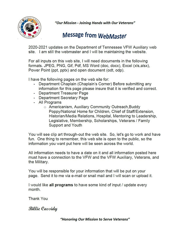 Webmaster Letter.jpg
