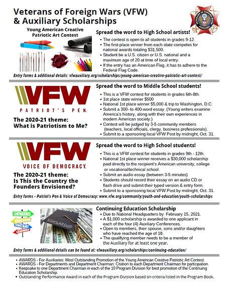 Info flyer.jpg