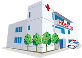 hospital-clipart-png-12.png