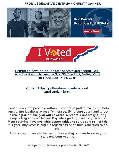 tn vote.jpg