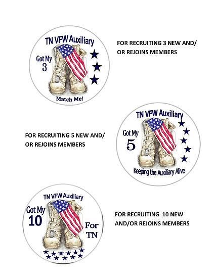 membership pins.jpg
