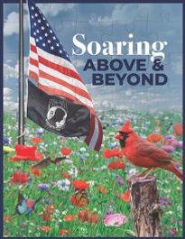 VFW-Auxiliary-2021-Program-Book-Cover_WEB-204x264.jpg