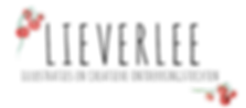 2018 Lieverlee logo.png