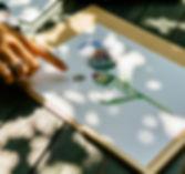 Botanisch illustreren_SM-47.jpg