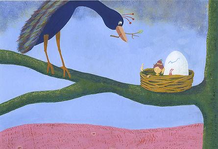 Julie Fleischer - Vrij illustreren.jpg