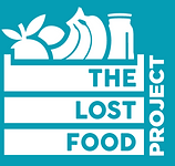 The Lost Food Project.png